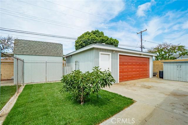 25. 14647 Helwig Avenue Norwalk, CA 90650