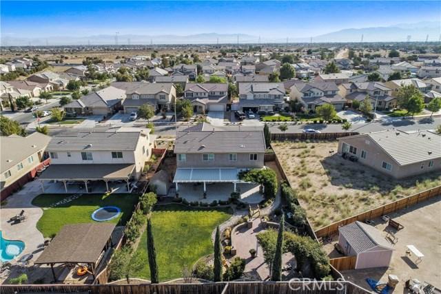 13785 Coolidge Wy, Oak Hills, CA 92344 Photo 33