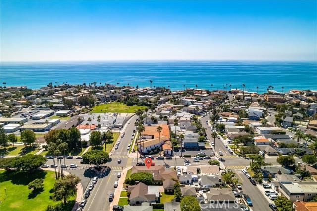 190 Avenida Aragon, San Clemente, CA 92672