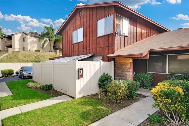 1811 E Amar Road, West Covina, CA 91792
