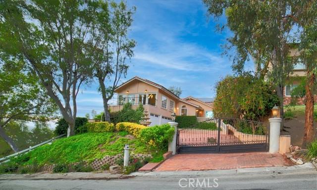 Photo of 3463 Tanglewood Lane, Rolling Hills Estates, CA 90274