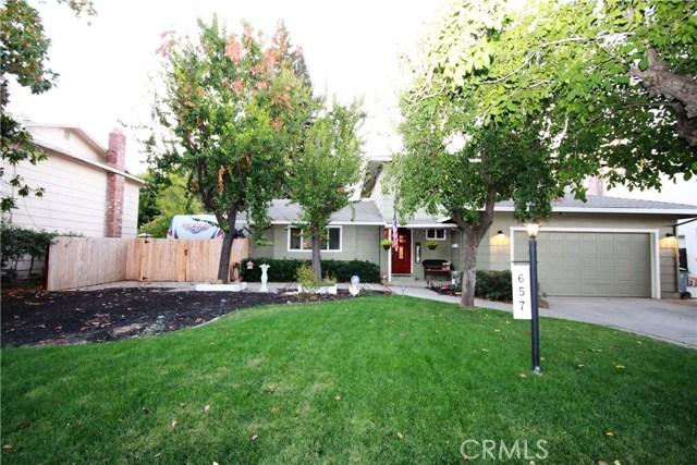 657 Winship Road, Yuba City, CA 95991