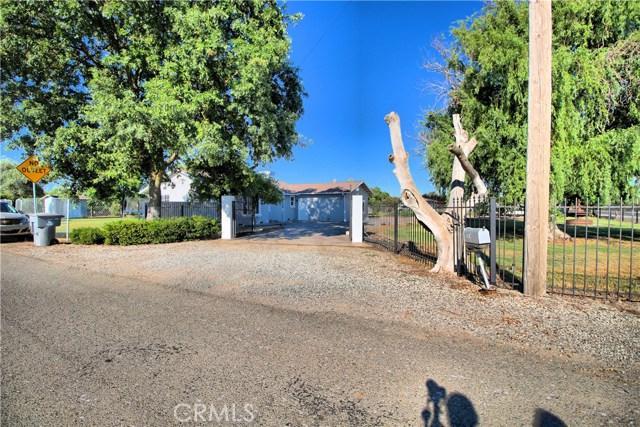 2014 Tudor Road, Yuba City, CA 95993