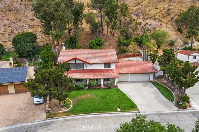 37. 262 W 59th Street San Bernardino, CA 92407