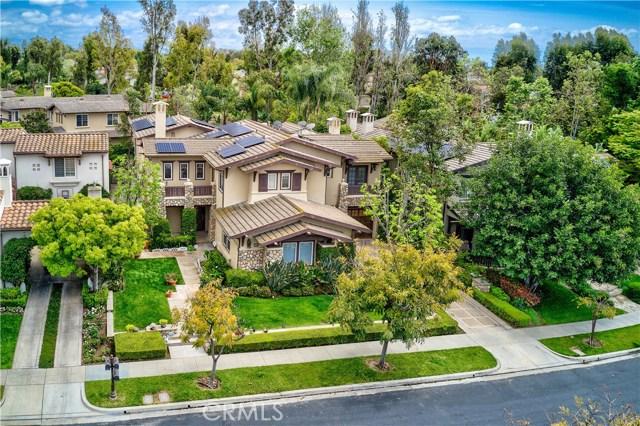 32 Canyonwood, Irvine, CA 92620