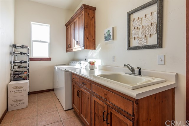 2130 Presidio Wy, San Miguel, CA 93451 Photo 18