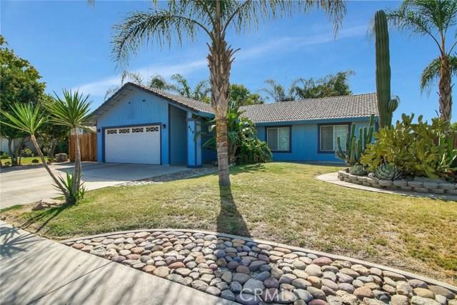 419 Stonewood Drive, Los Banos, CA 93635