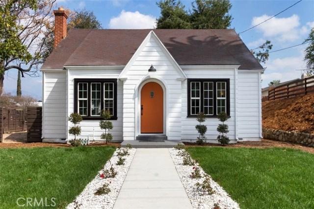 630 N Grove Street, Redlands, CA 92374