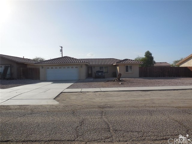 2341 Sand Quill Avenue, Thermal, CA 92274
