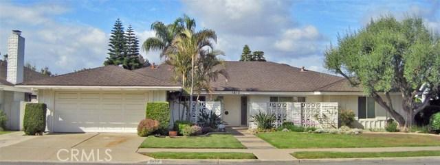 1812 Jamaica Road, Costa Mesa, CA 92626