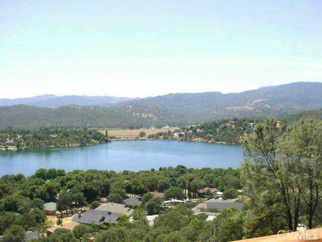 17196 Greenridge Rd, Hidden Valley Lake, CA 95467 Photo 6