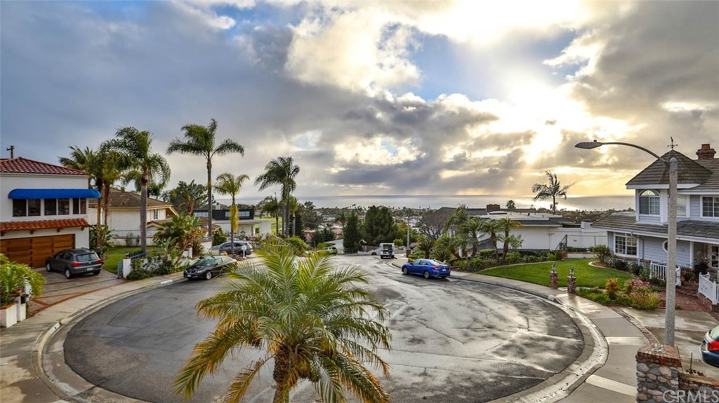 Photo of 215 E Avenida San Gabriel, San Clemente, CA 92672