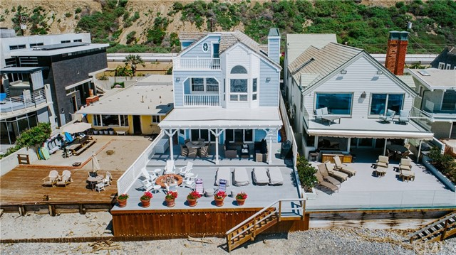 35555 Beach Road, Dana Point, CA 92624