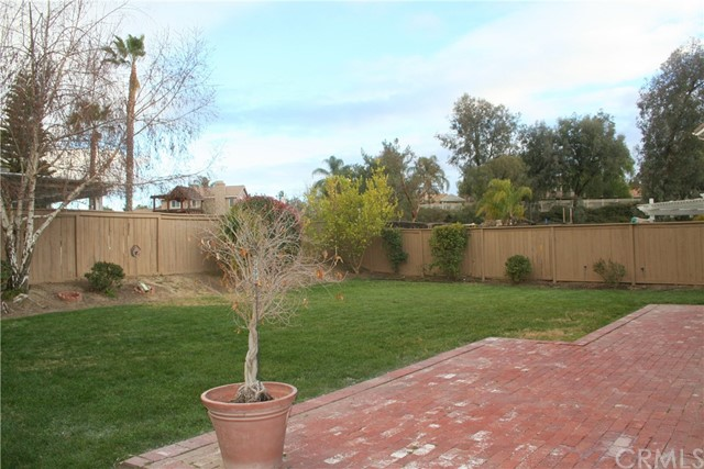 41634 Corte Balboa, Temecula, CA 92592 Photo 10
