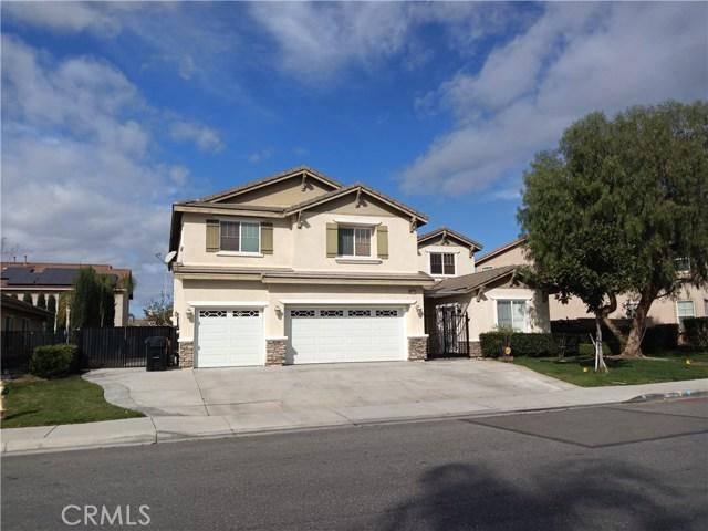 6875 Edinburgh Road, Eastvale, CA 92880
