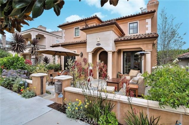 431 Dahlia Avenue, Corona del Mar, CA 92625