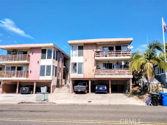 Image 2 for 212 Avenida Cabrillo, San Clemente, CA 92672