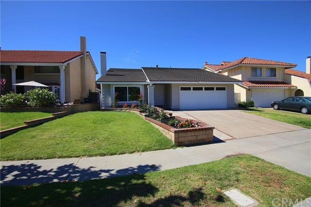24295 Sparrow St, Lake Forest, CA 92630 Photo