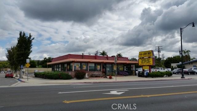 16347 Whittier Boulevard, Whittier, CA 90603