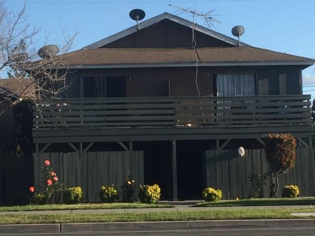 422 W Orangewood Avenue, Anaheim, CA 92802