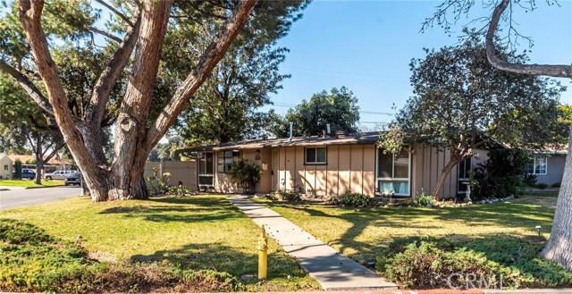 423 S Ashdale Street, West Covina, CA 91790