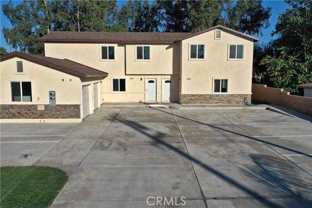 10627 Lind, Loma Linda, CA 92354