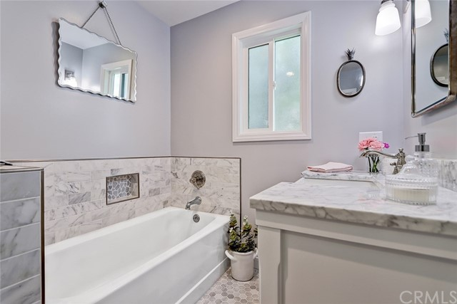 1400 Palm Avenue, El Segundo, California 90245, 3 Bedrooms Bedrooms, ,1 BathroomBathrooms,Single family residence,For Sale,Palm,SB18185127