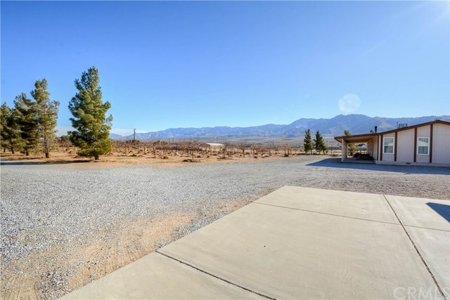 11078 High Rd, Lucerne Valley, CA 92356 Photo 4