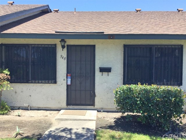 948 Eastwind Drive, Placentia, CA 92870