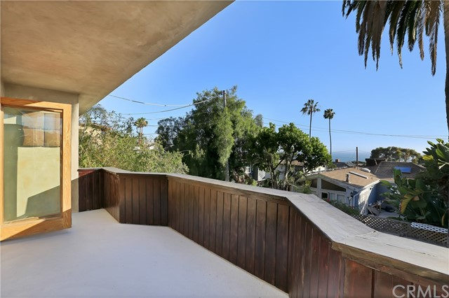 31888 Hillside Lane, Laguna Beach, CA 92651