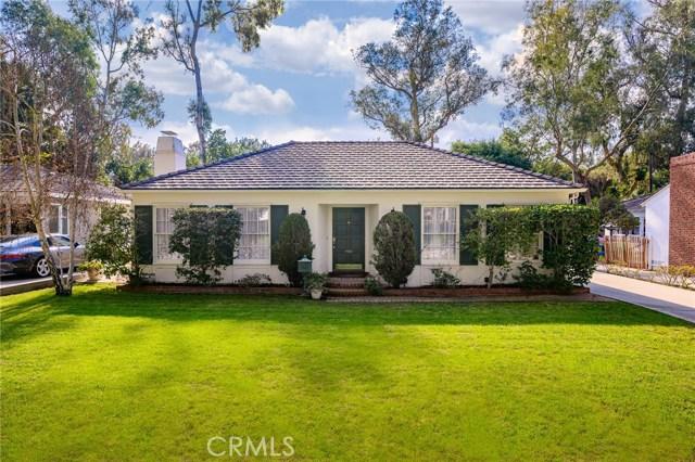 Photo of 3424 Palos Verdes Drive, Palos Verdes Estates, CA 90274