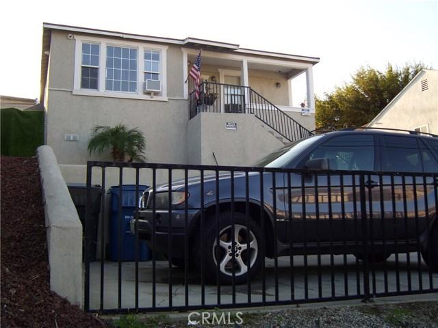 1531 N Herbert Av, City Terrace, CA 90063 Photo 7