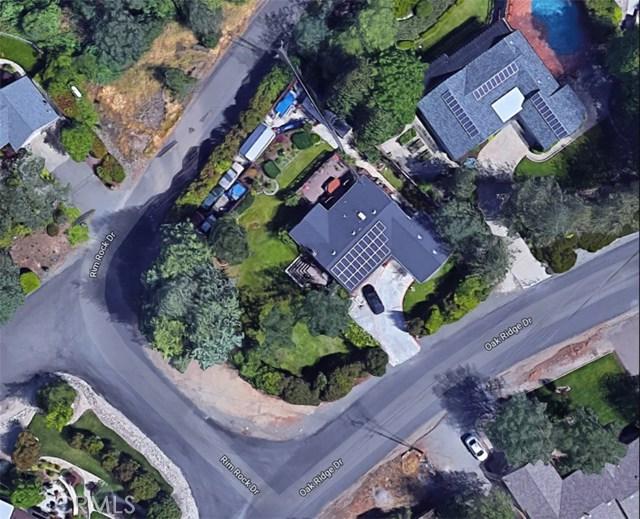 1459 Oak Ridge Drive, Chico, CA 95928
