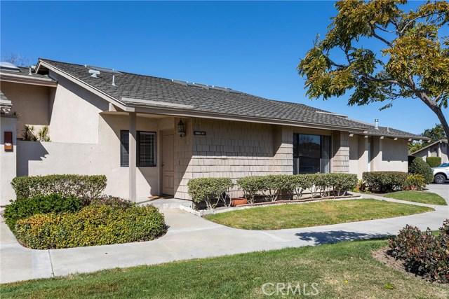 8566 Larkhall Circle 811C, Huntington Beach, CA 92646