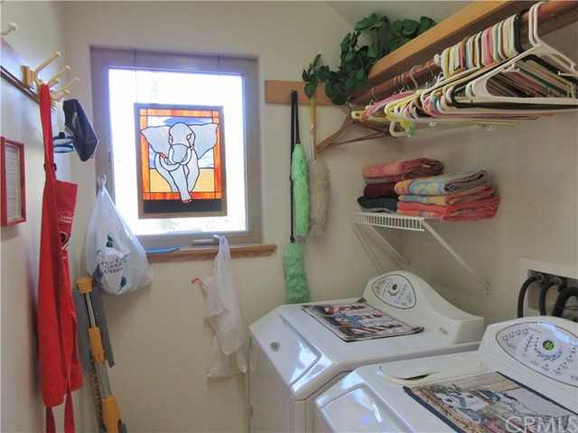 2985 Wood Dr, Cambria, CA 93428 Photo 35