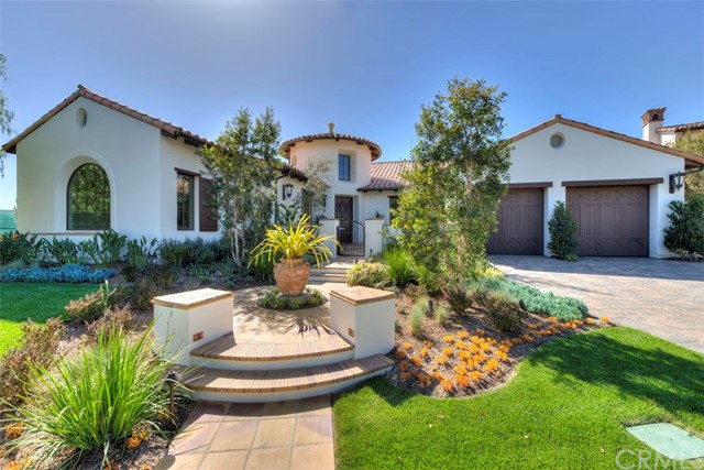 Photo of 5 Columnar Street, Ladera Ranch, CA 92694