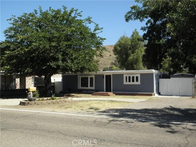 , Lakeside, CA 92040