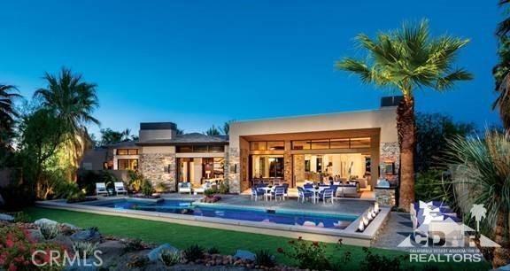 878 Andreas Canyon Drive, Palm Desert, CA 92260