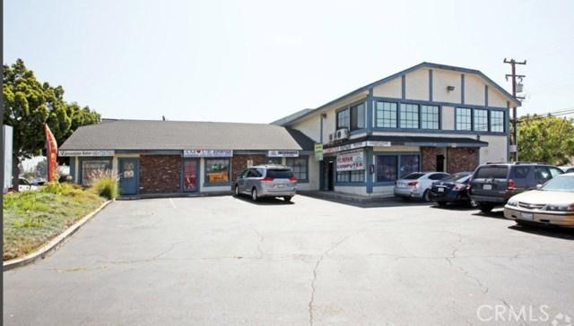 2537 Beverly Boulevard W, Montebello, CA 90640
