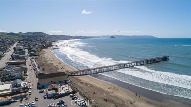 5 S. Ocean Av, Cayucos, CA 93430 Photo 1