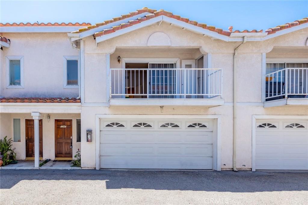 1747   S Angel Court, Anaheim CA 92802