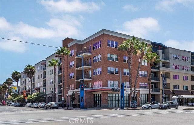 300 E 4th Street 127, Long Beach, CA 90802