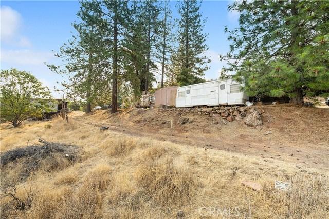 14278 Spruce Grove Rd, Lower Lake, CA 95457 Photo 16
