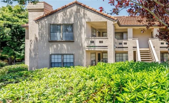Photo of 1042 Calle Del Cerro #202, San Clemente, CA 92672