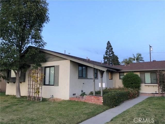 11712 Magnolia Street, Garden Grove, CA 92841