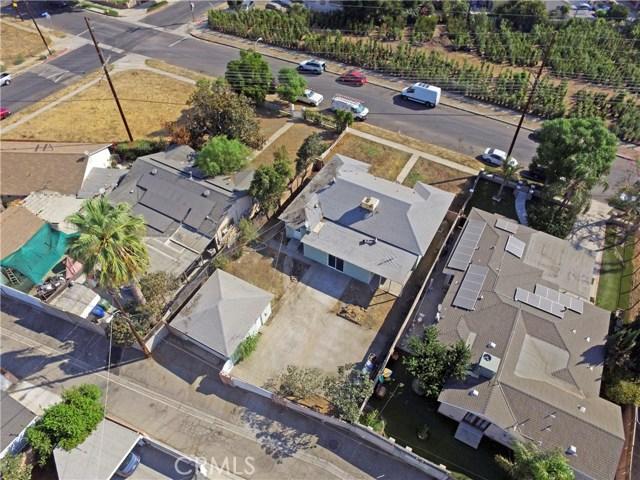 10443 Cedros Av, Mission Hills (San Fernando), CA 91345 Photo 30