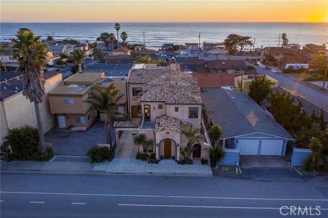 550 S Ocean Av, Cayucos, CA 93430 Photo 36