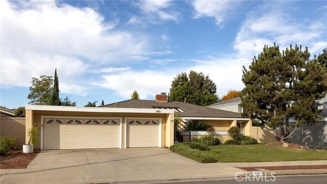 19251 Sierra Gerona Rd, Irvine, CA 92603