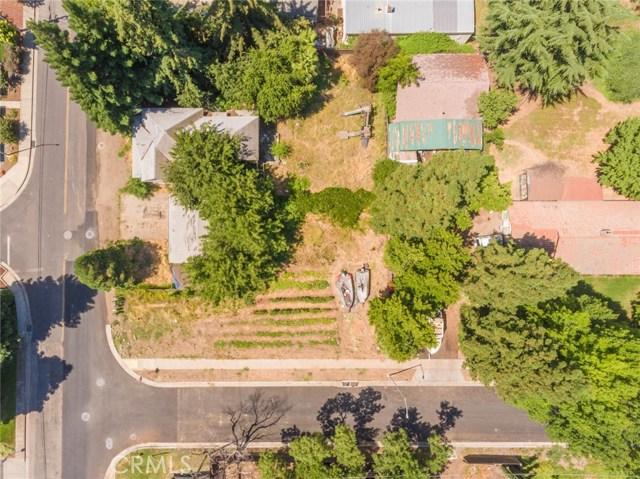 384 W Lassen Avenue, Chico, CA 95973