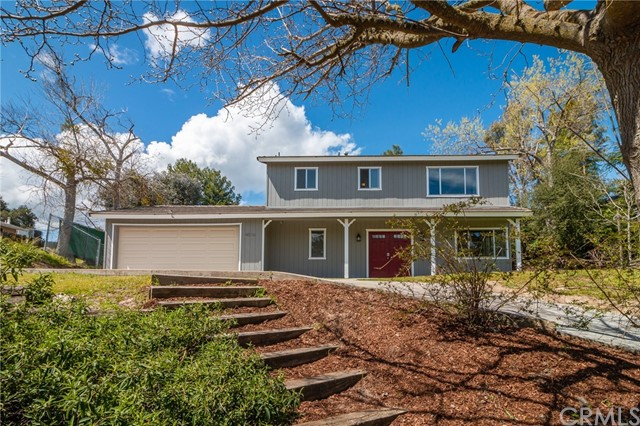 Property for sale at 4516 Yerba Avenue, Atascadero,  California 93422
